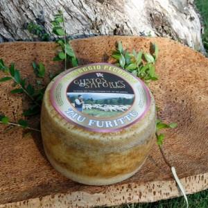 formaggio media stagionatura ziu furittu 1