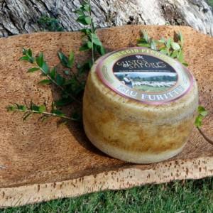 formaggio media stagionatura ziu furittu 3