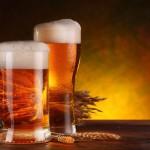 Birra sarda