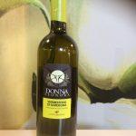 donna-leonora (2)