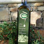 olio extravergine di oliva sardegna