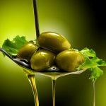 Olio & Olive