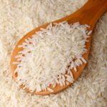 riso sardegna
