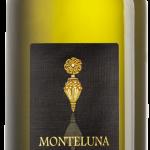 vino bianco monteluna - vermentino di sardegna