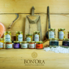 Bon Ora prodotti di Sardegna
