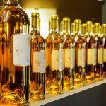 Liquori e distillati sardi