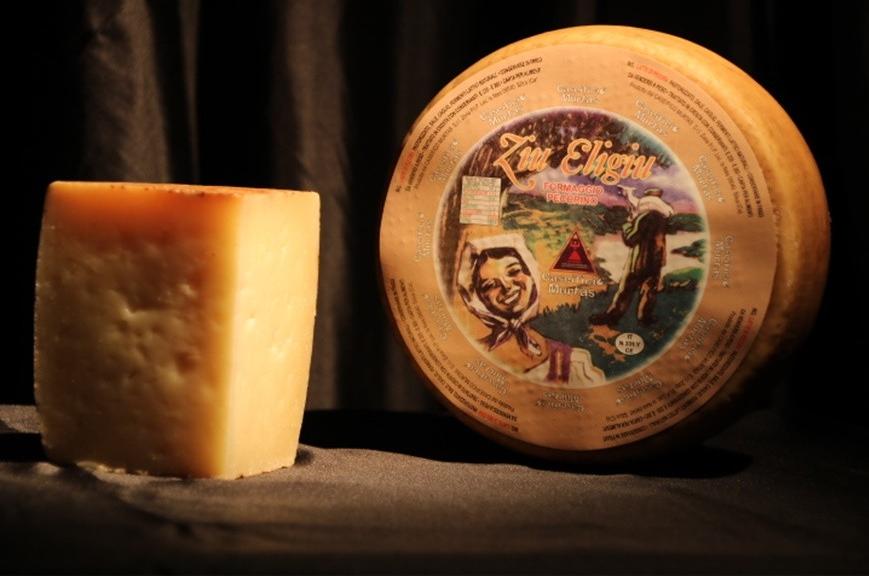 Ziu-Eligiu-formaggio-sardo