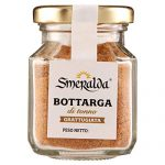 bottarga smeralda vasetto