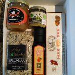 cesti natale 5 prodotti tipici sardi