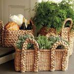 Crea la tue composizioni alimentari con prodotti tipici sardi