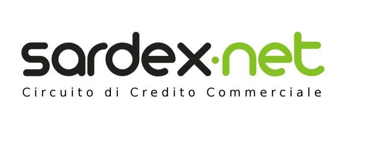sardex circuito di credito commerciale