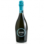 prosecco one treviso extra dry